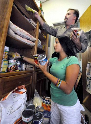 ARC Food 